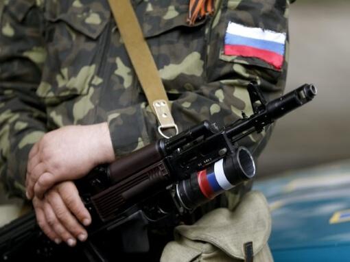 Лише до 1 лютого 2 тисячі чоловік! - у Путіна випадково назвали кількість загиблих у війні з Україною і цим підтвердили свою присутність на Донбасі