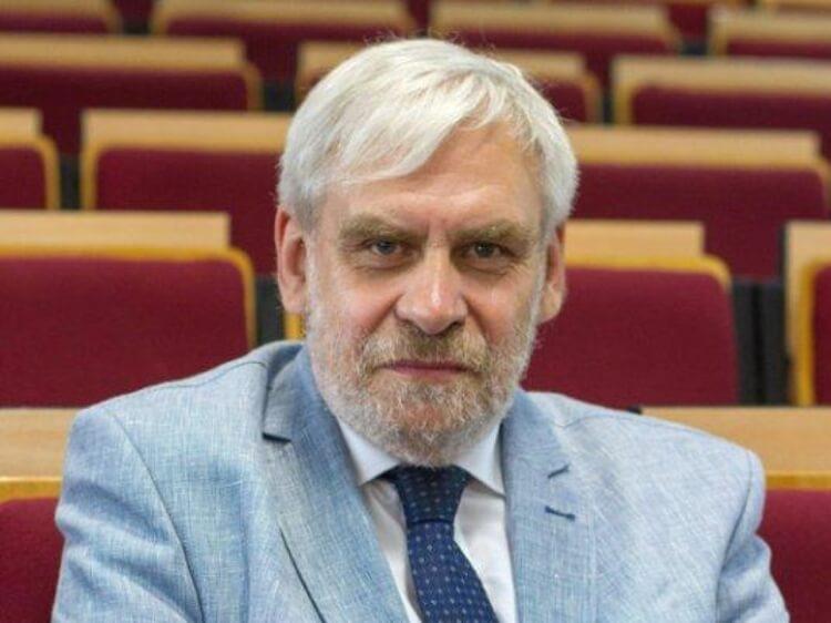 Польський експерт знайшов недоліки в децентралізації Порошенка