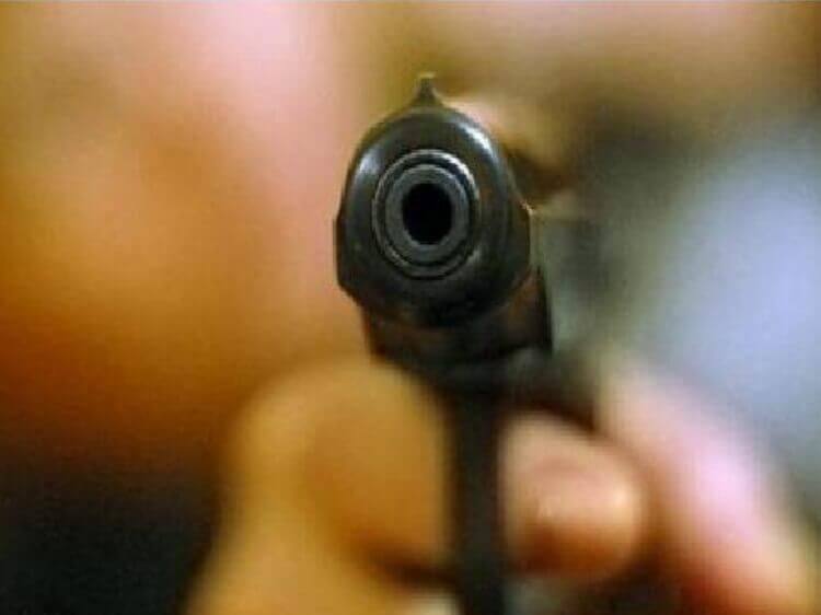 Влада боїться озброєного народу – думка експерта з питань безпеки Сергія Шабовти