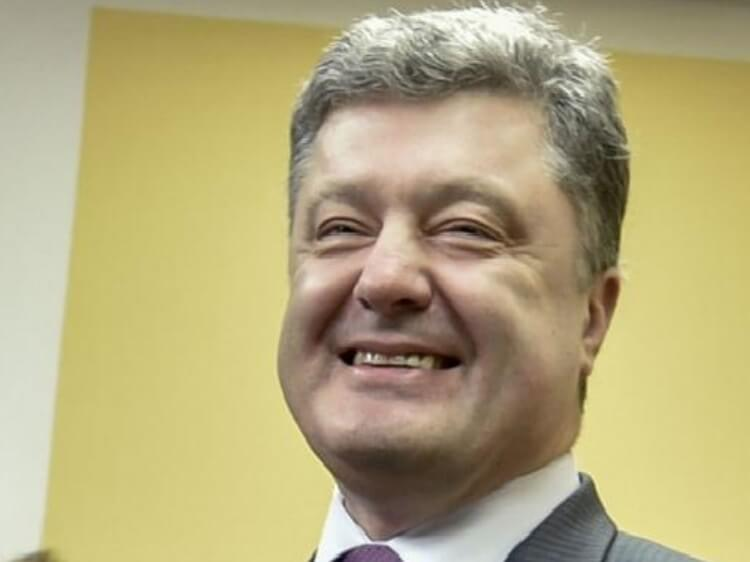 Українські мільйонери втрачають, натомість Порошенко єдиний, чий капітал здобув за цей рік