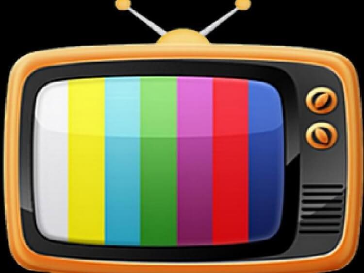Ще трошки під себе – Порошенко купує 2 телевізійні канали?