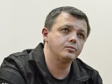 Банкова хоче провести вибори на Донбасі – для цього нинішні арешти