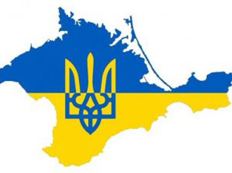 Слова, тільки слова - Порошенко прокоментував приїзд Путіна до Криму … у Фейсбуці