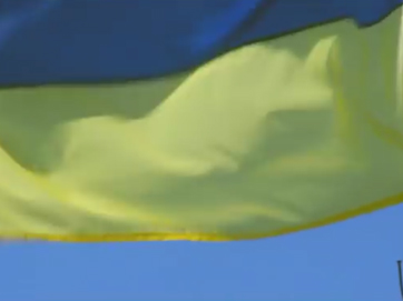 Народити сильну, вільну сильну Україну - все починається з нас. Солдати вітають з Днем Незалежності