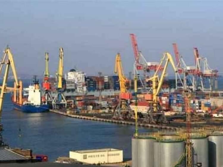 Були донецькі, стануть київські – із столиці лобіюють кандидата на посаду директор порту