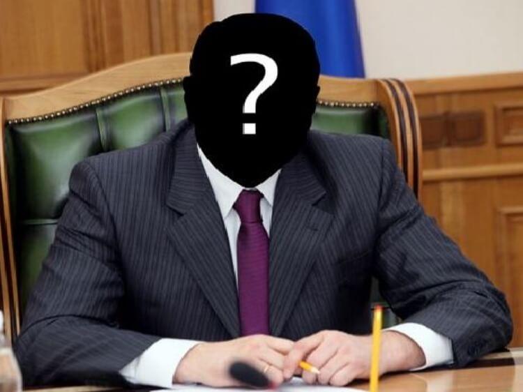 Депутат і журналіст Сергій Лещенко назвав прізвища тіньового уряду України