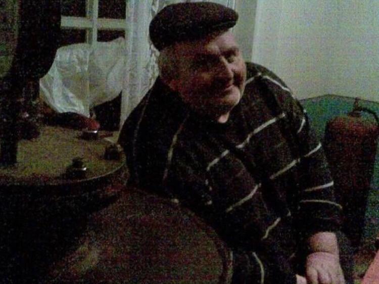 Замість уряду та Міноборони - українці продовжують годувати армійців. Тернопільчанин Андрій Подольський виготовив 700 літрів м'ясних консервів для воїнів АТО
