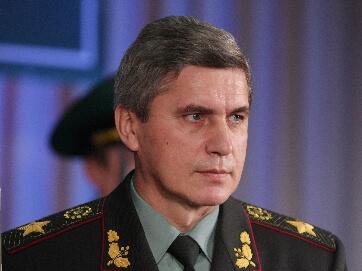 Литвин отримував відсоток за кожен танк, що зайшов до України з Росії – інтерв'ю психоаналітика