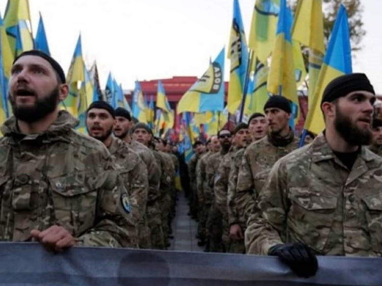 Президентська відмова – Порошенко не дав громадянство захисникам України